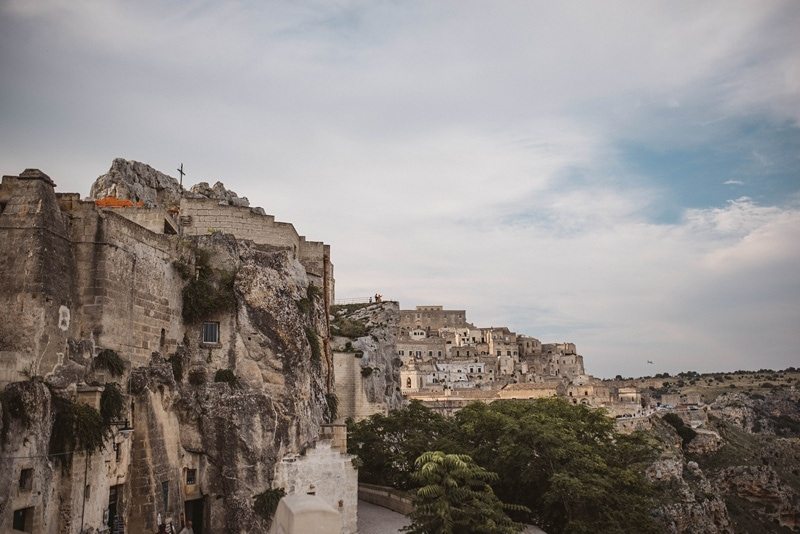 Destination Wedding Matera Italy 0001