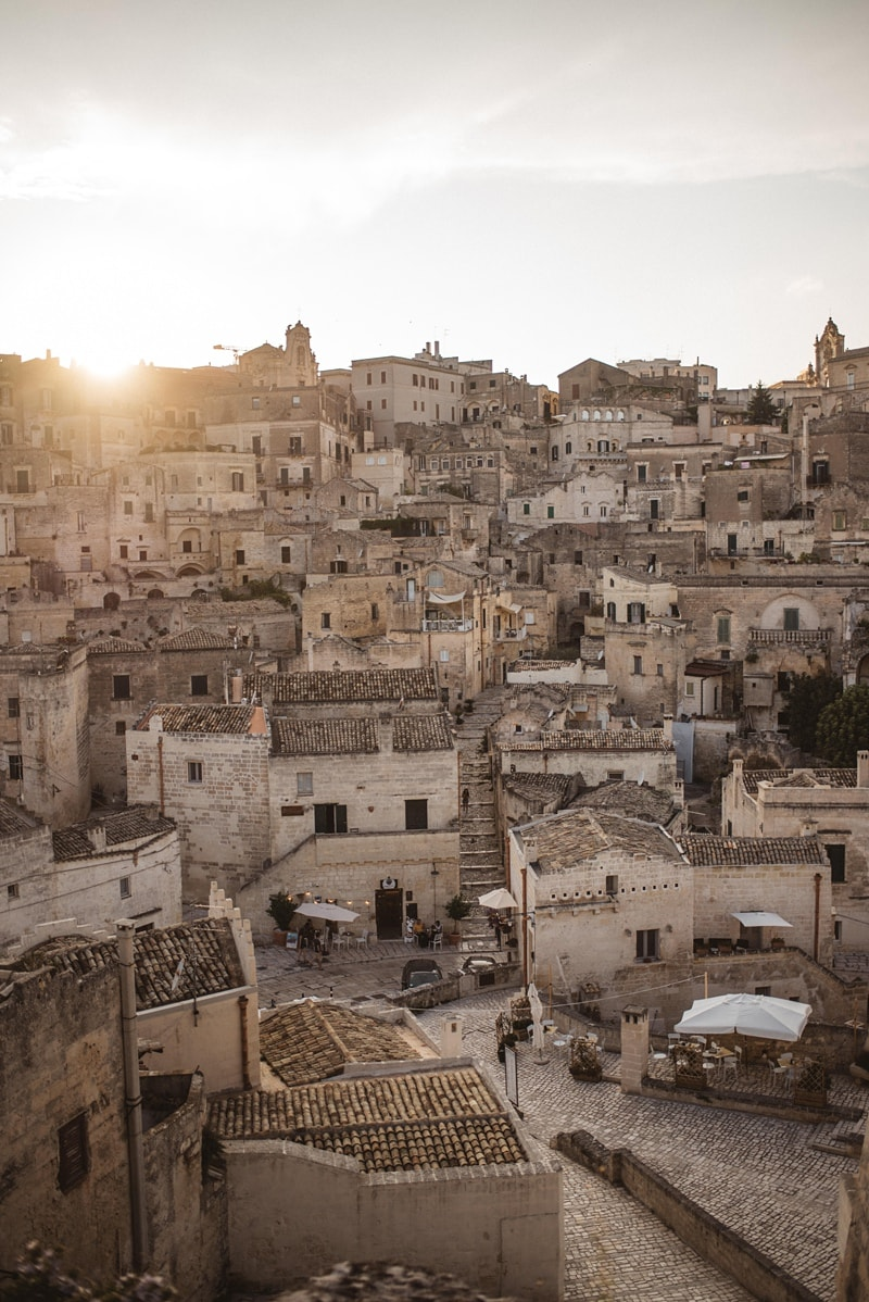Destination Wedding Matera Italy 0007