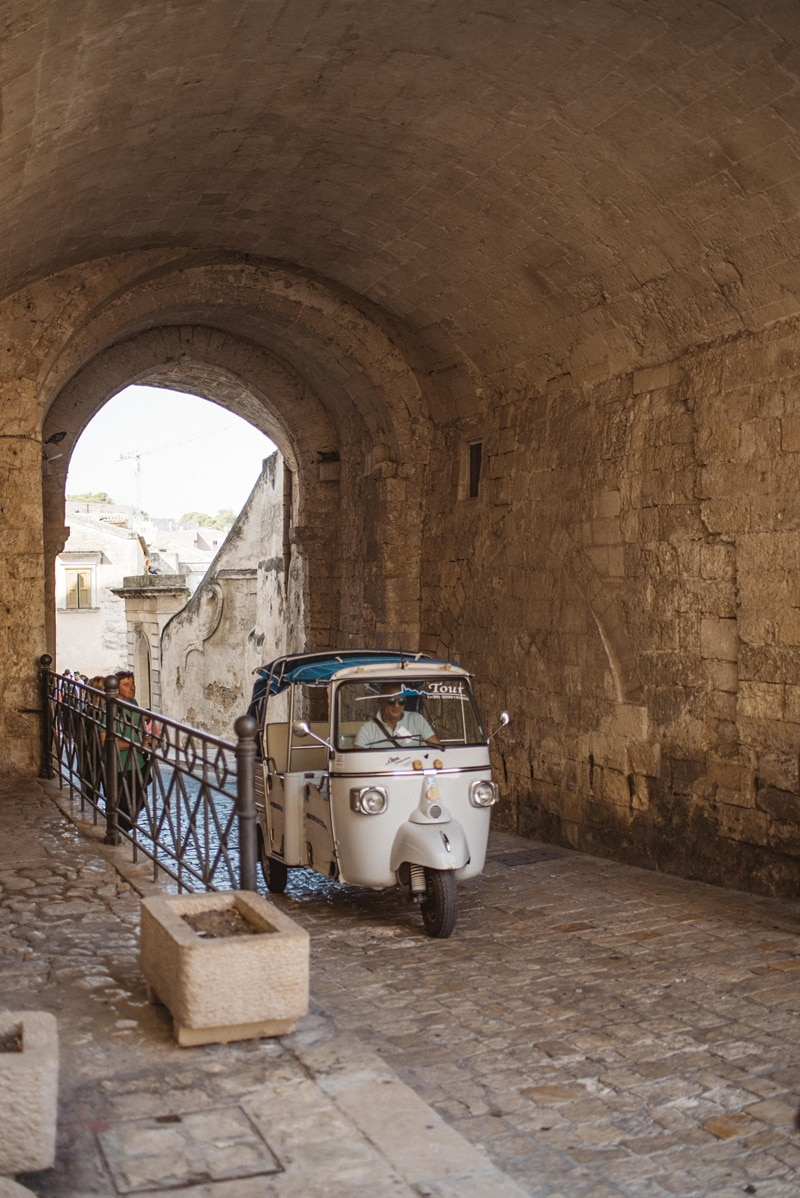 Destination Wedding Matera Italy 0014