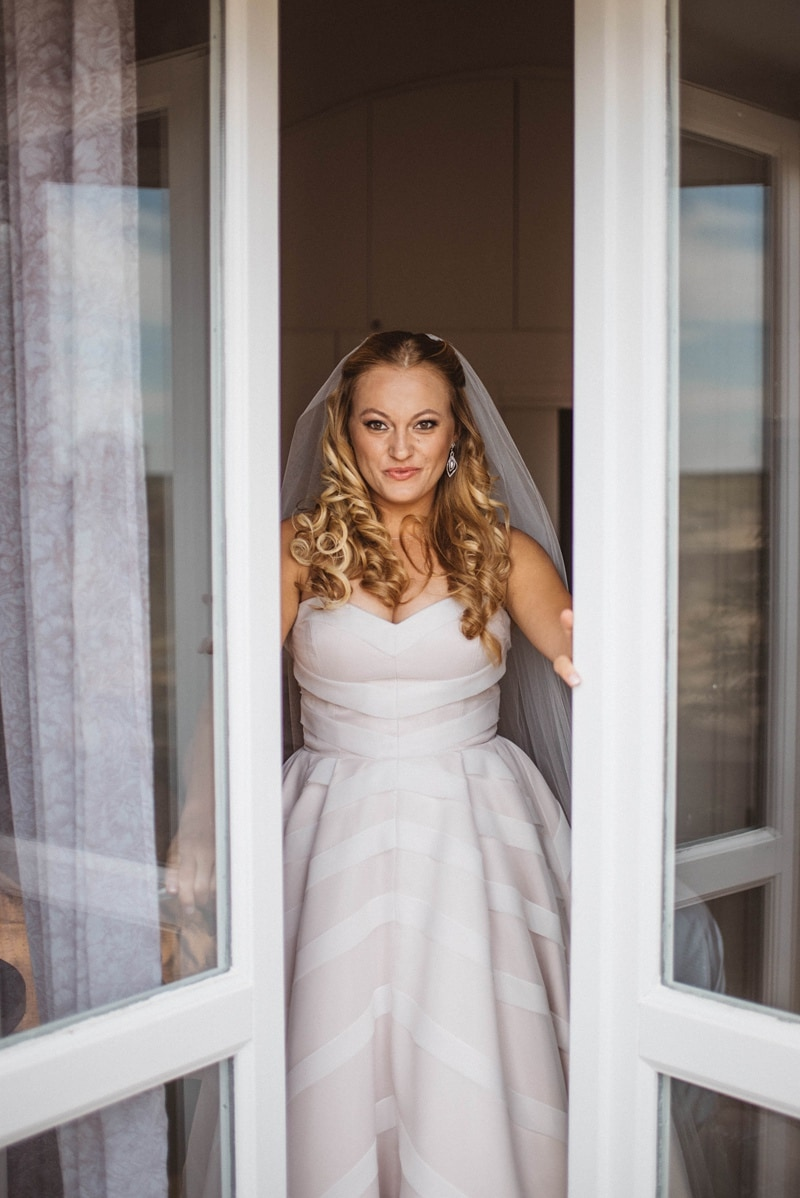 Destination Wedding Matera Italy 0036