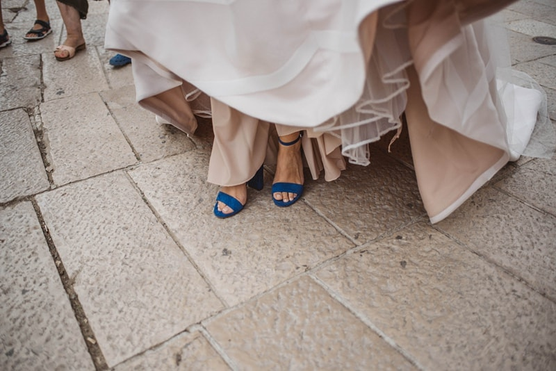 Destination Wedding Matera Italy 0037