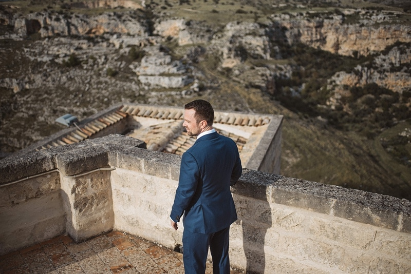 Destination Wedding Matera Italy 0046