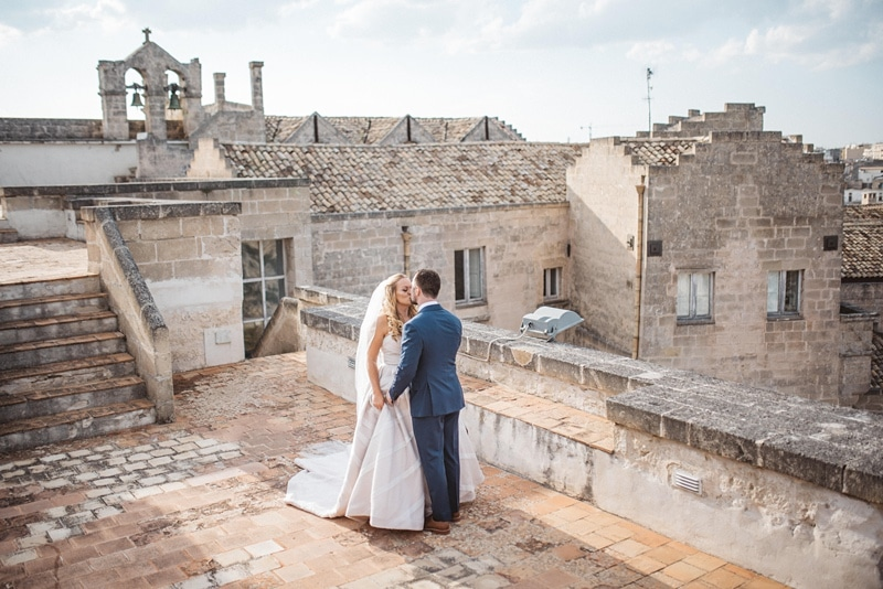 Destination Wedding Matera Italy 0050