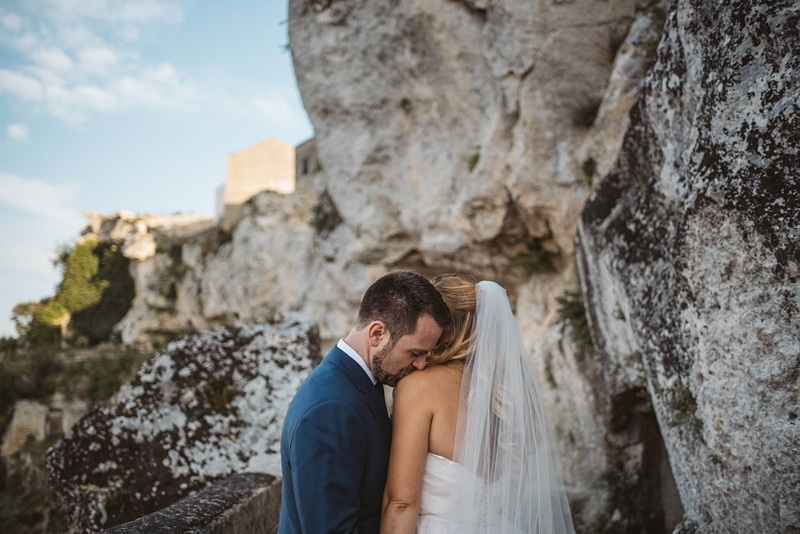Destination Wedding Matera Italy 0065