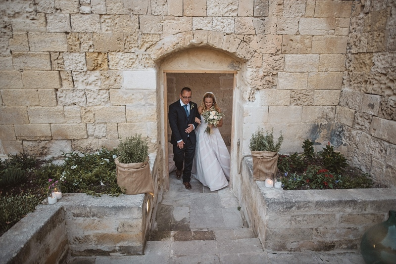 Destination Wedding Matera Italy 0081