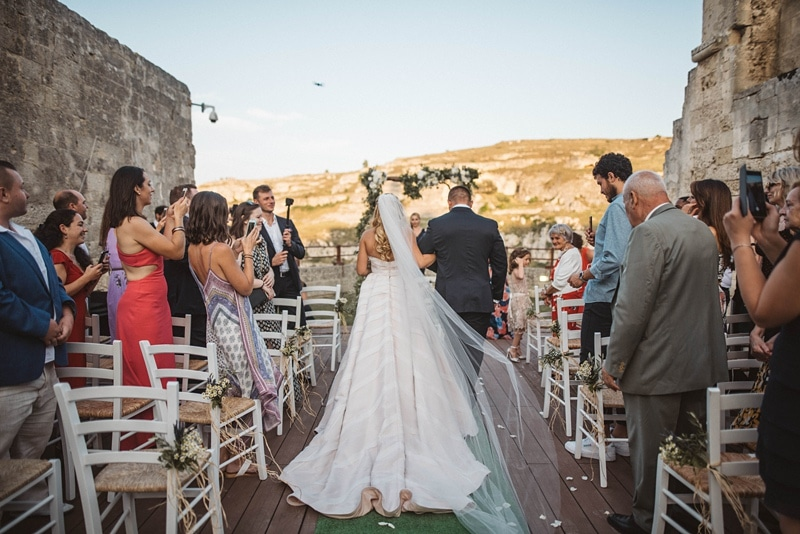 Destination Wedding Matera Italy 0082