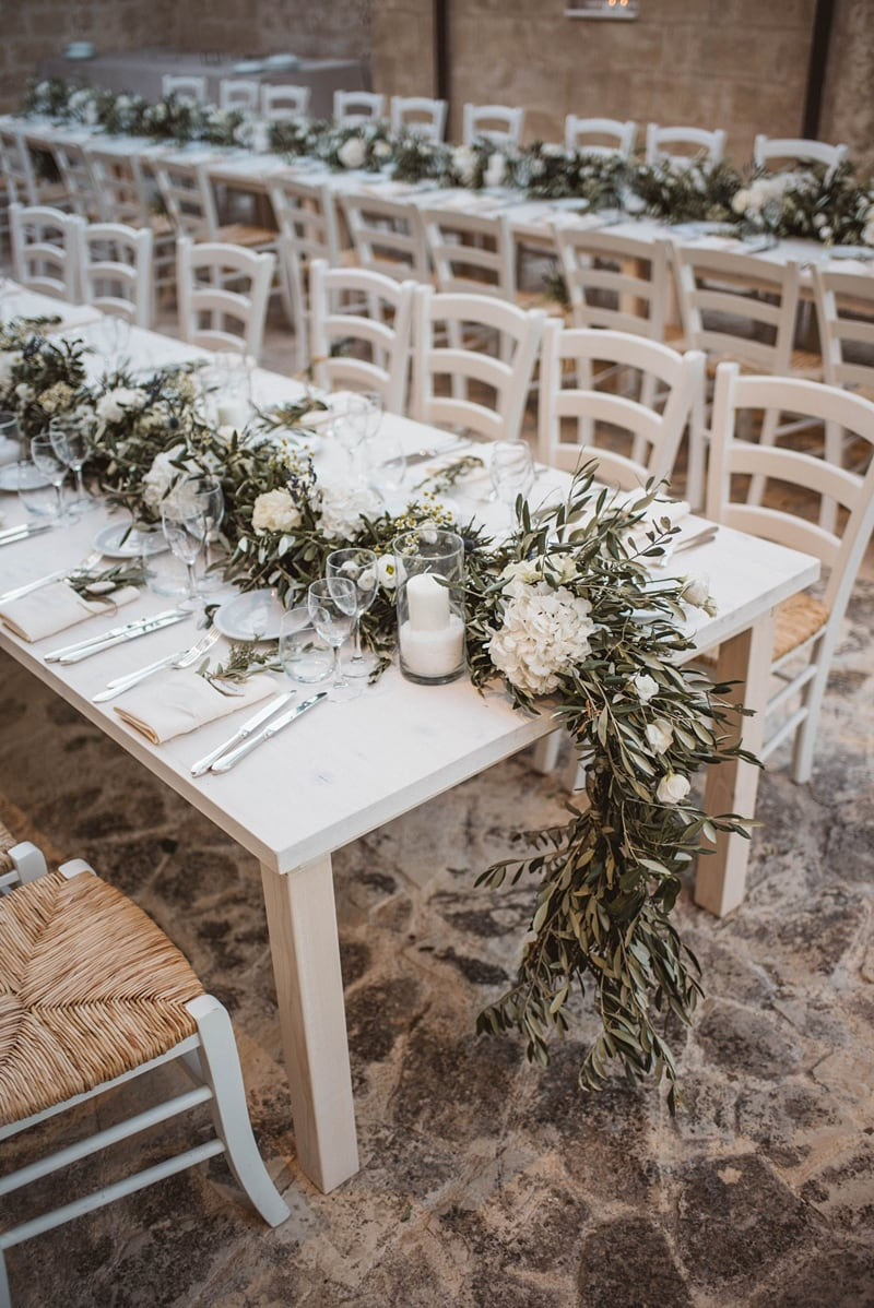 Destination Wedding Matera Italy 0110