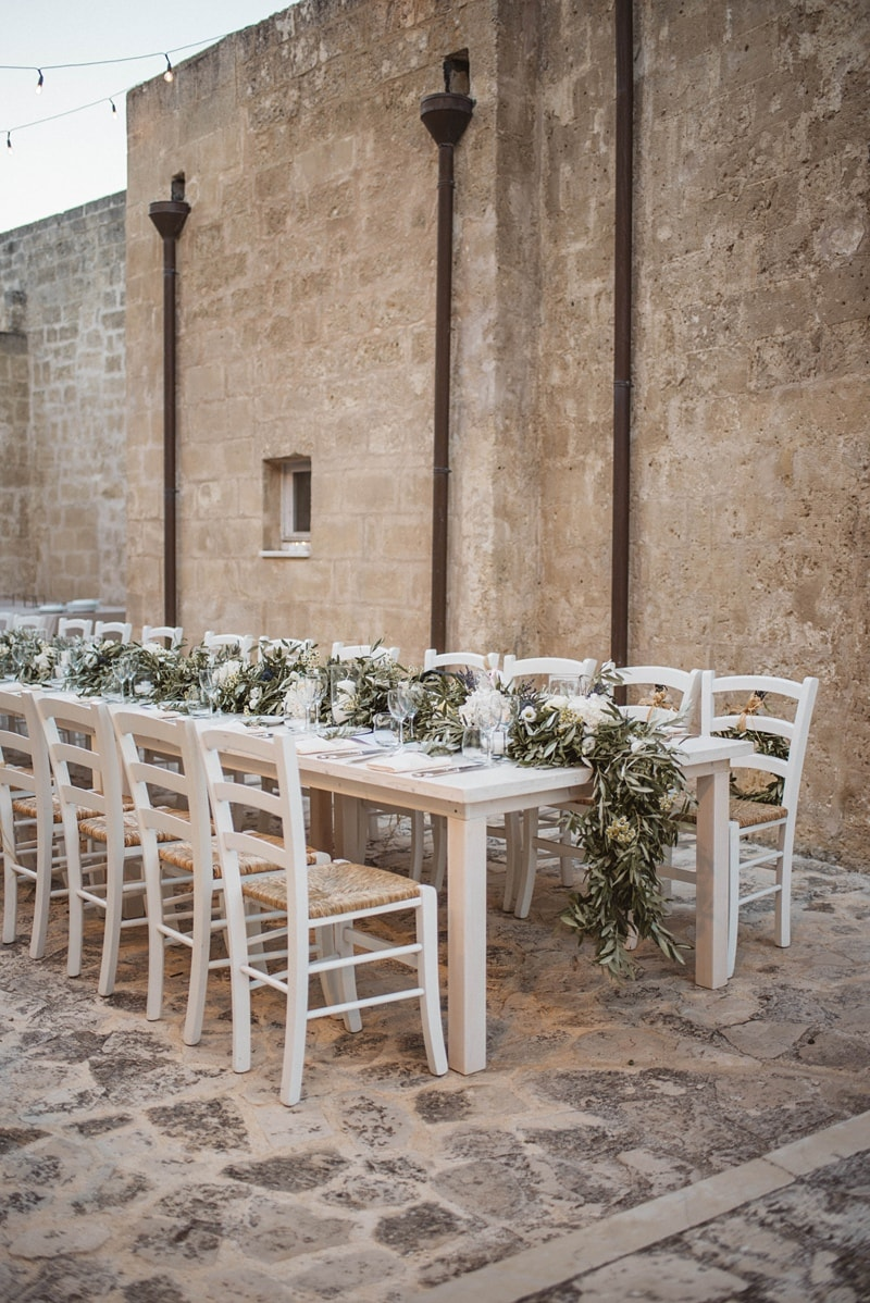 Destination Wedding Matera Italy 0111