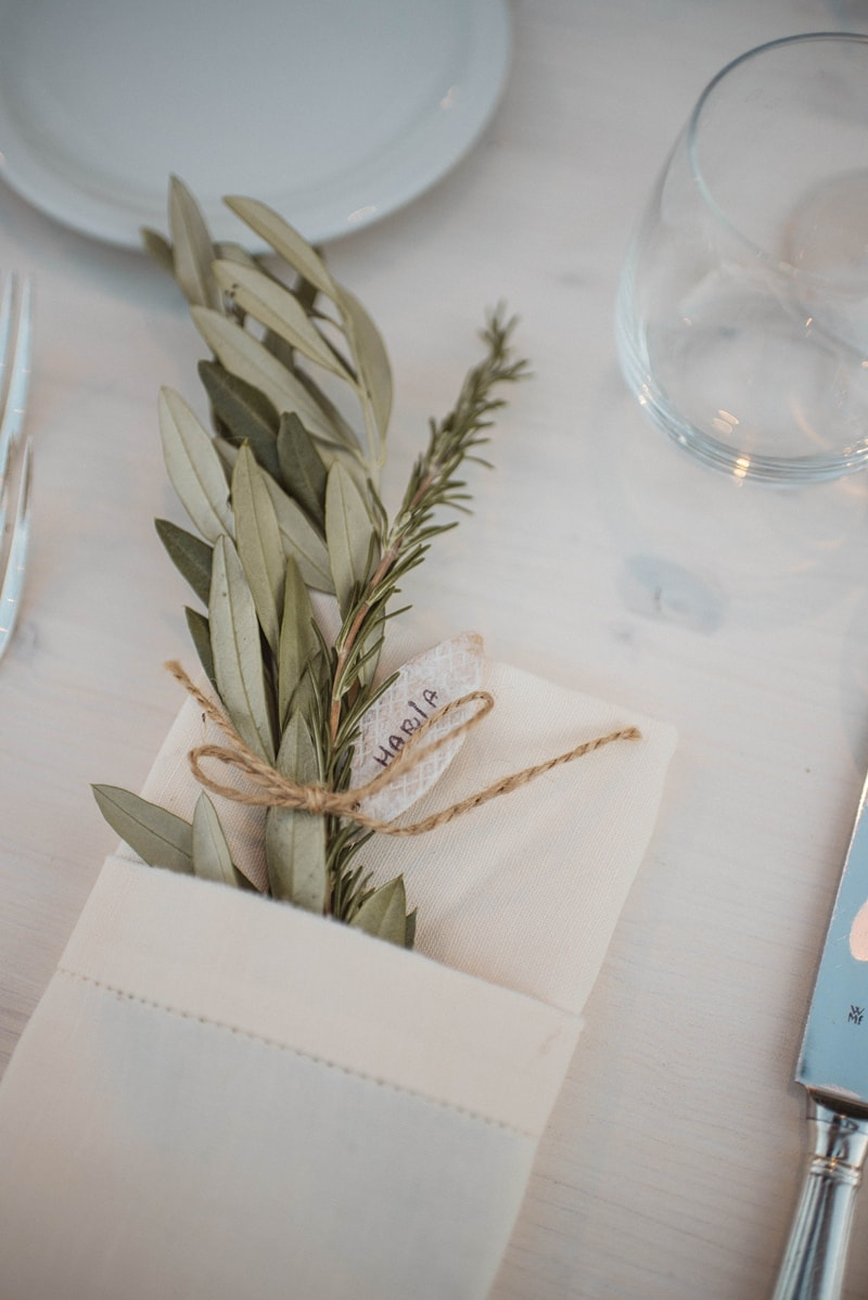 Destination Wedding Matera Italy 0112