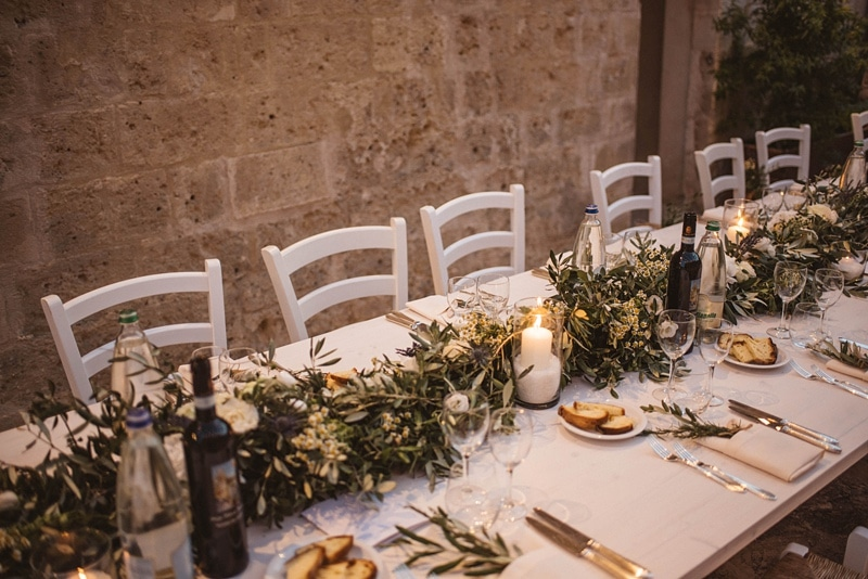 Destination Wedding Matera Italy 0123