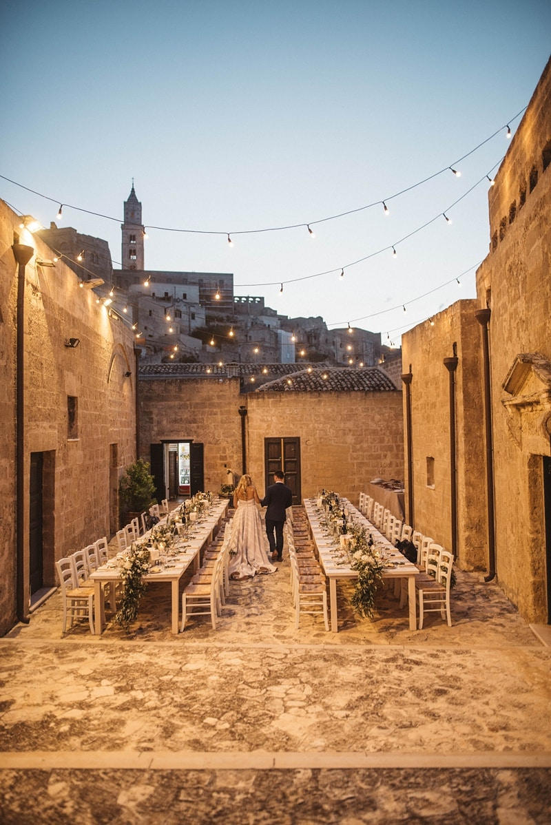 Destination Wedding Matera Italy 0132