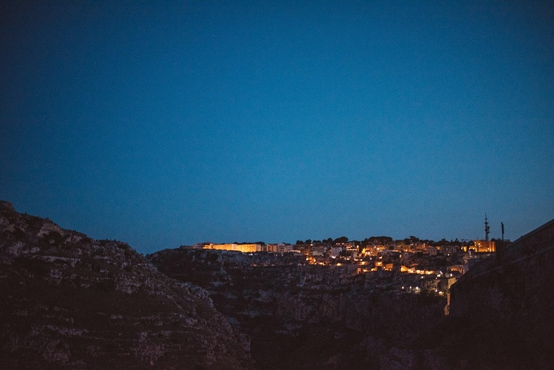 Destination Wedding Matera Italy 0139