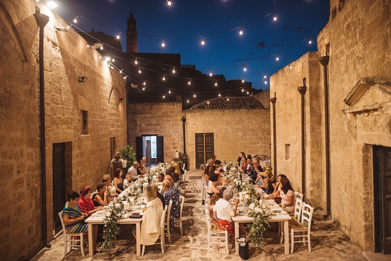 Destination Wedding Matera Italy 0141