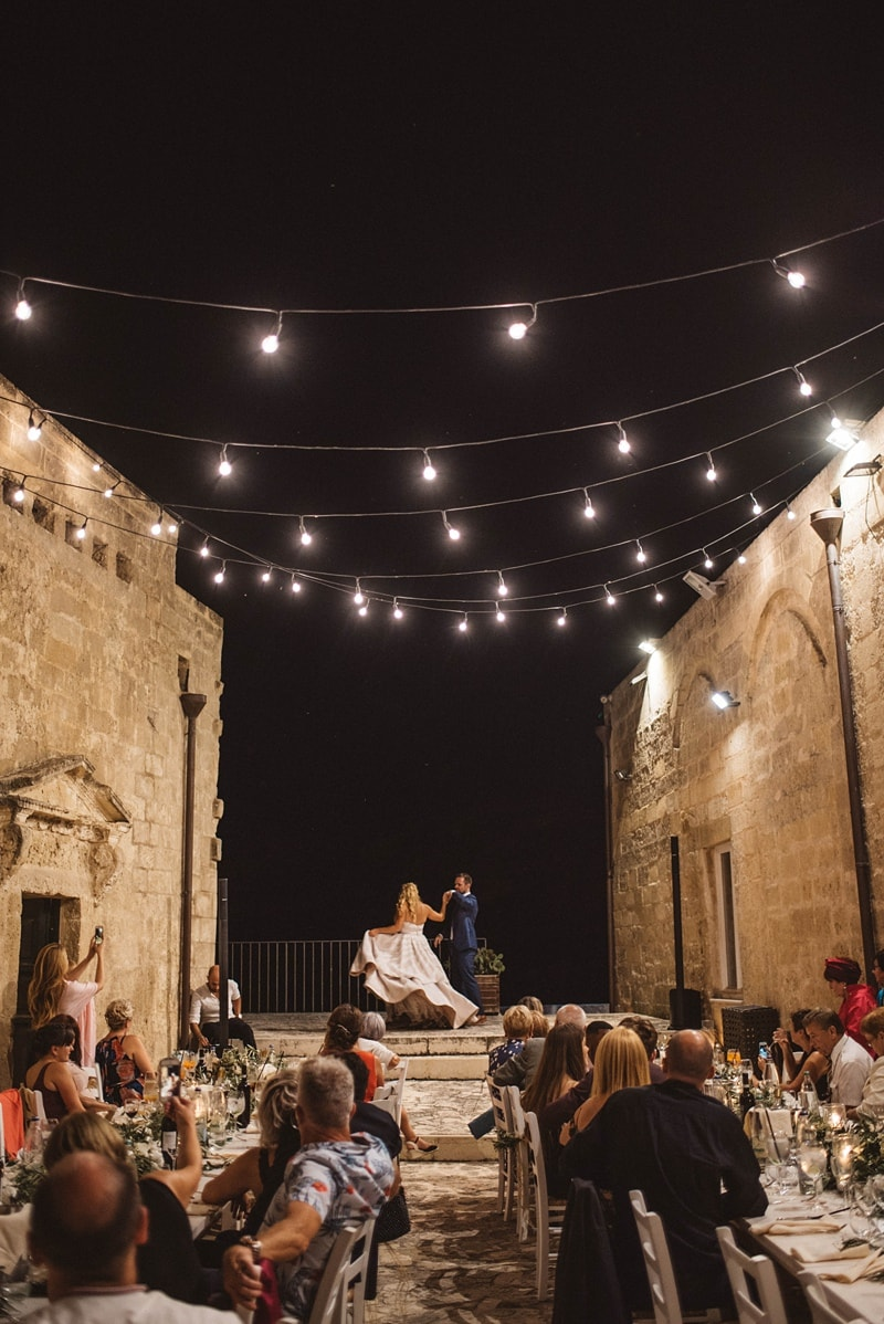 Destination Wedding Matera Italy 0143