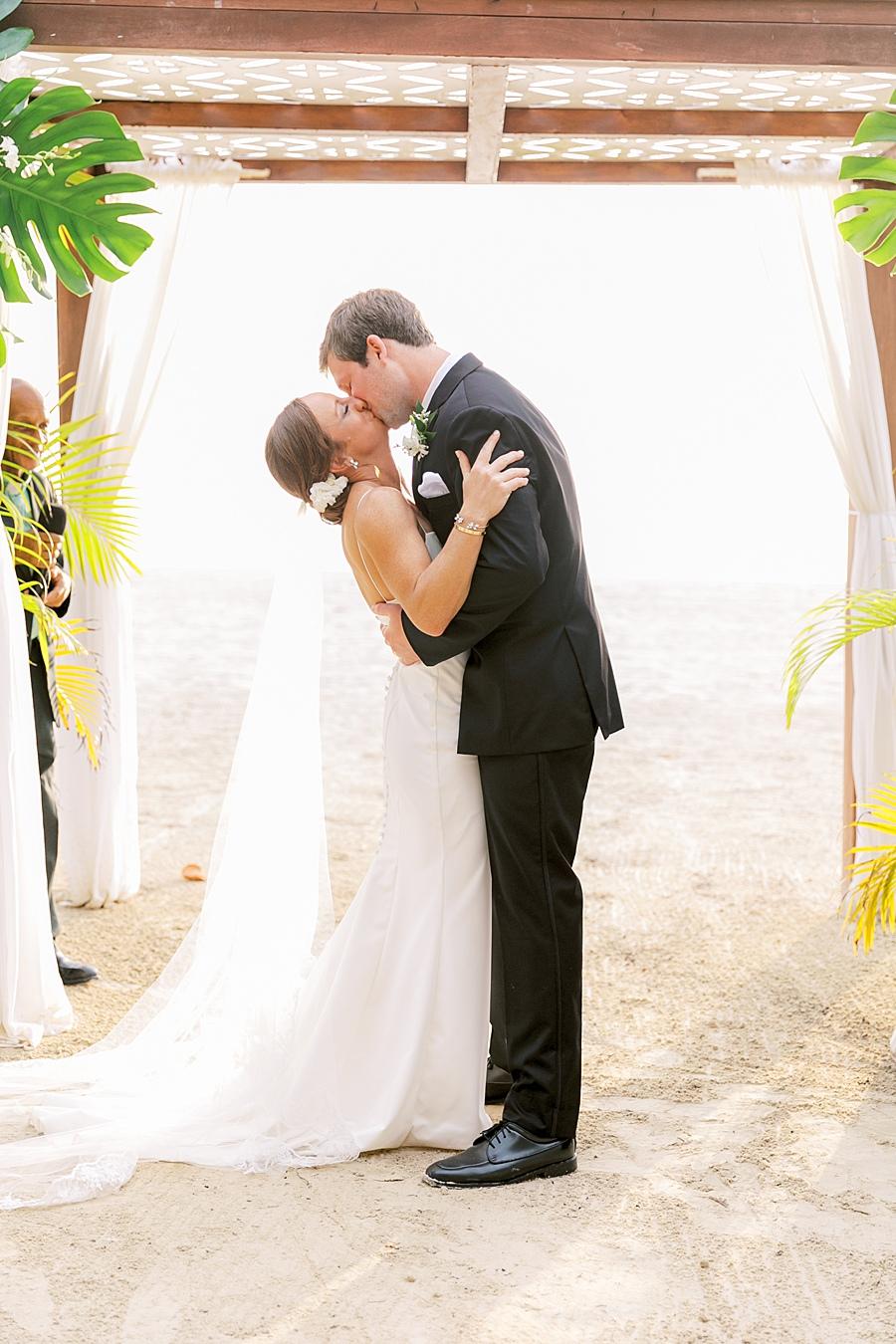 Destination Wedding Negril Couples Away Jamaica 0009