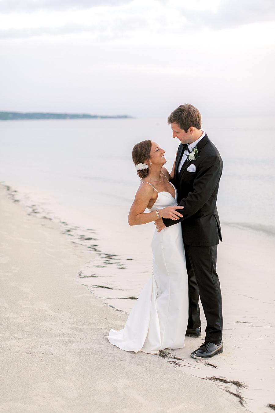 Destination Wedding Negril Couples Away Jamaica 0017