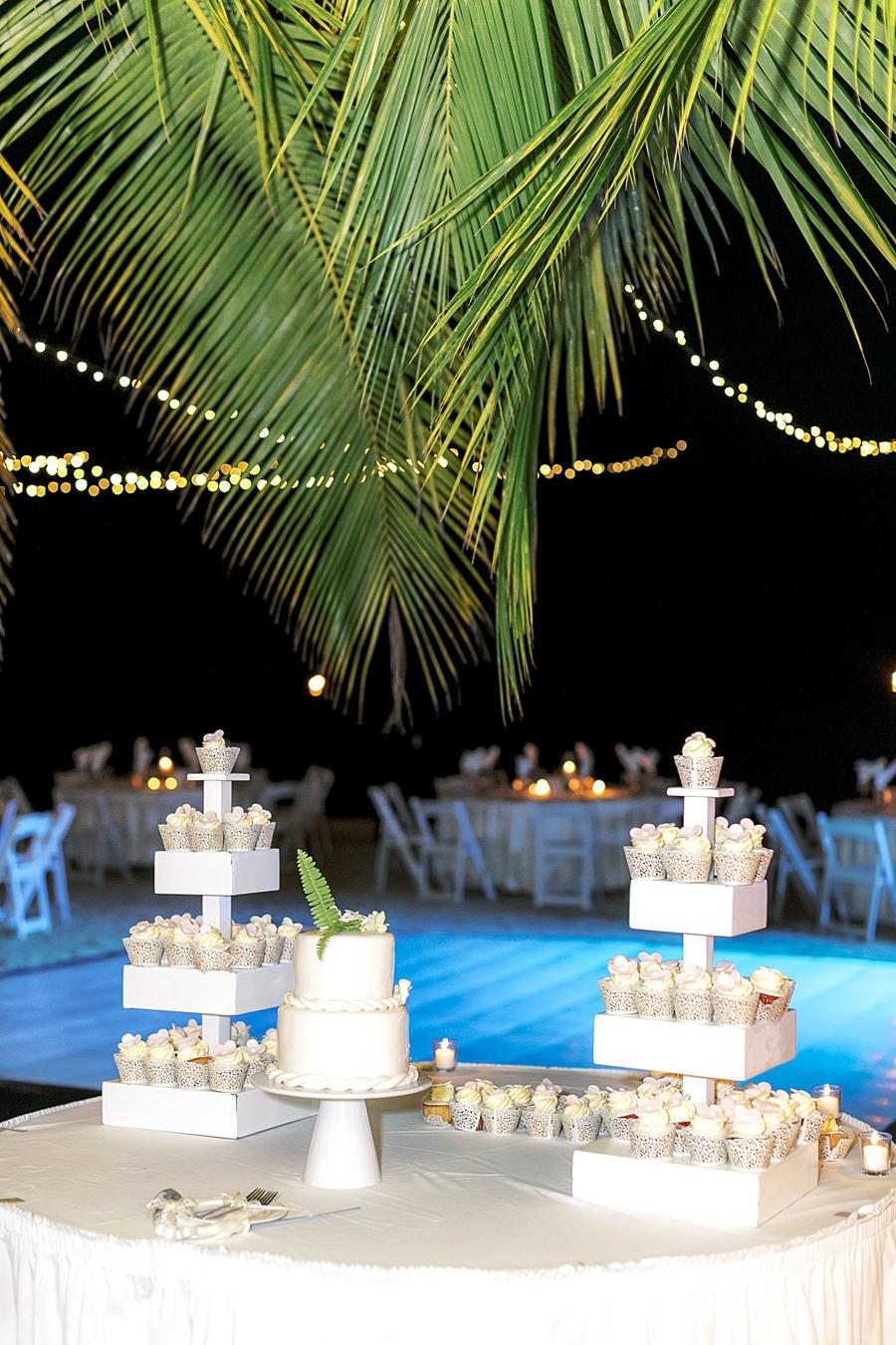 Destination Wedding Negril Couples Away Jamaica 0035