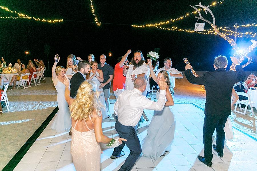 Destination Wedding Negril Couples Away Jamaica 0036