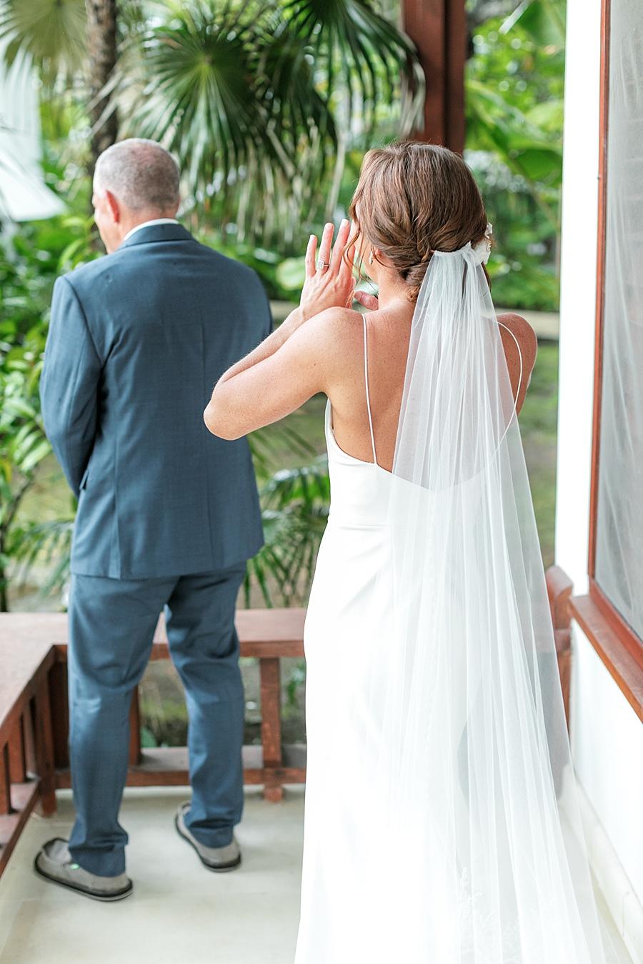 Destination Wedding Negril Couples Away Jamaica 0055