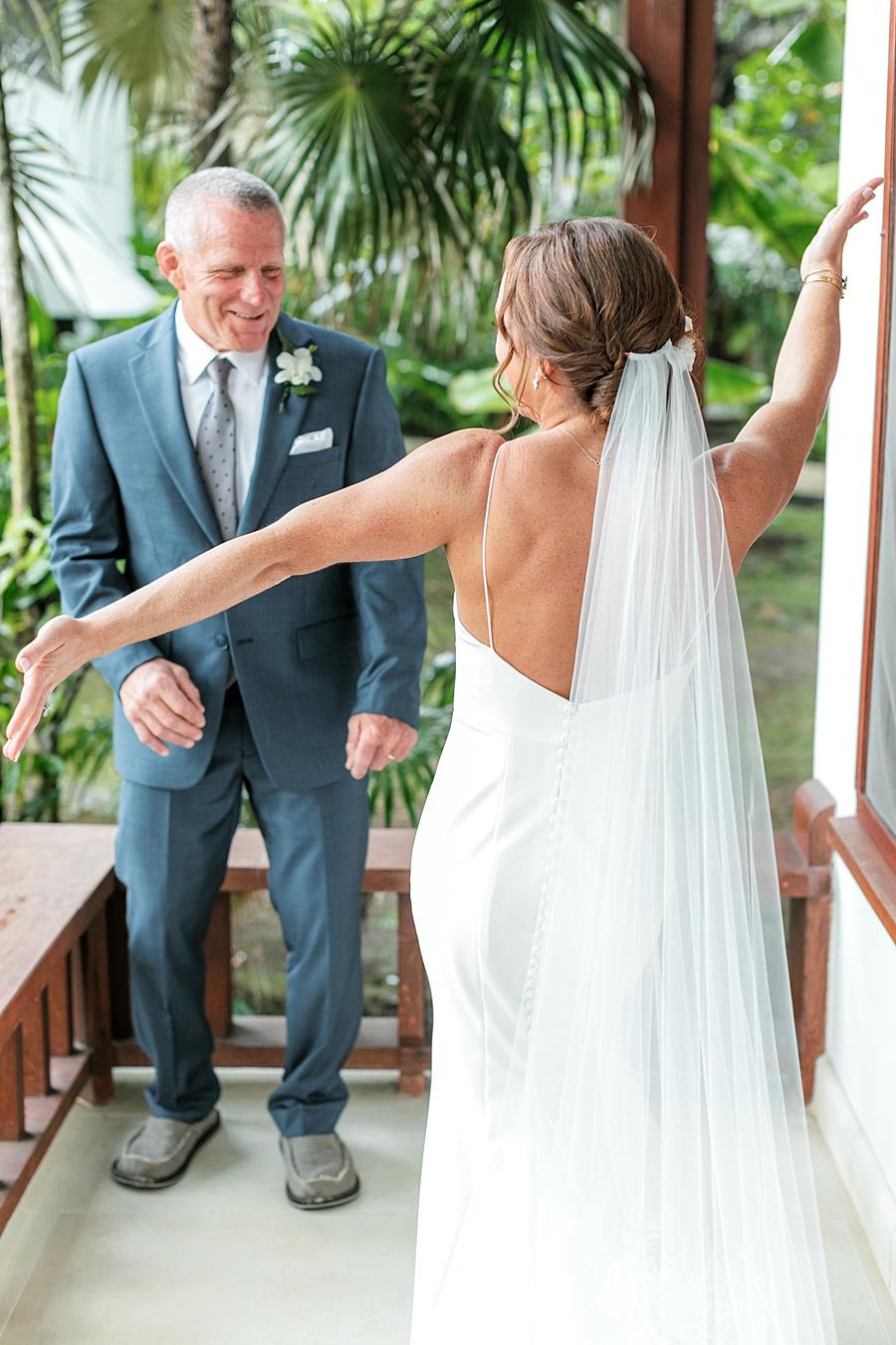 Destination Wedding Negril Couples Away Jamaica 0056