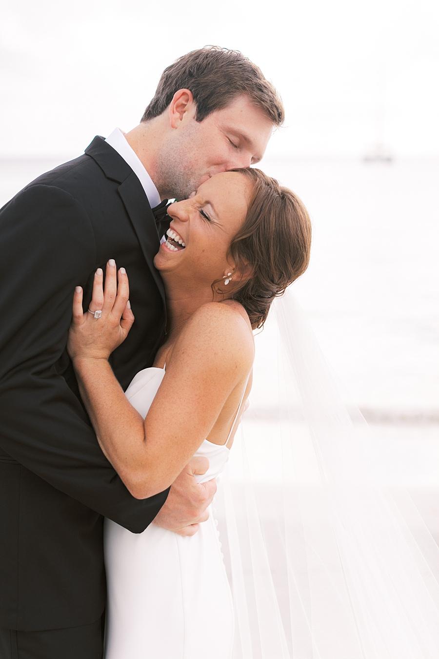 Destination Wedding Negril Couples Away Jamaica 0058