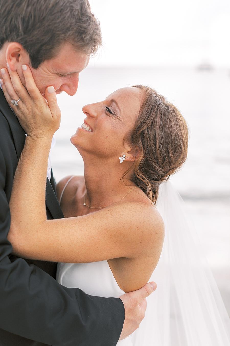 Destination Wedding Negril Couples Away Jamaica 0060