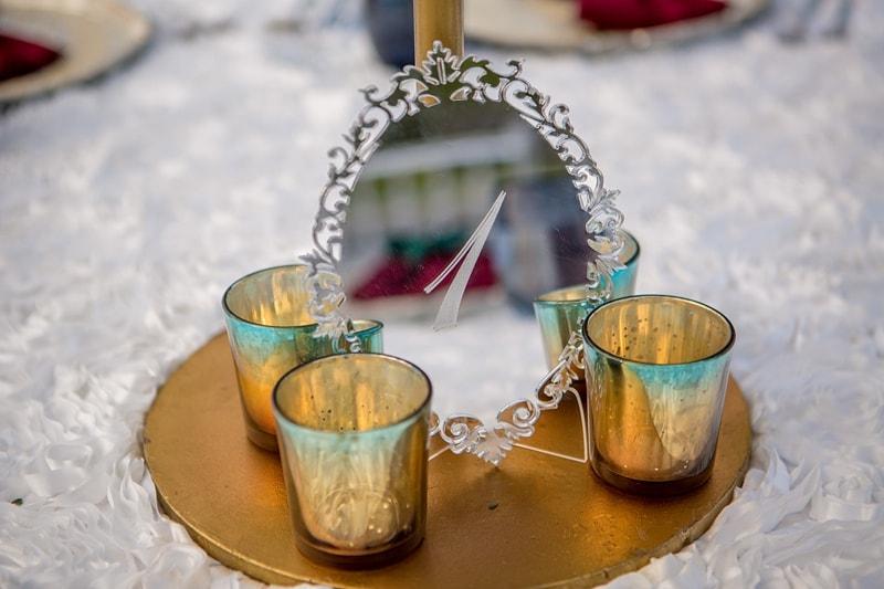 Destination Wedding Nurai Island Abu Dhabi 0079