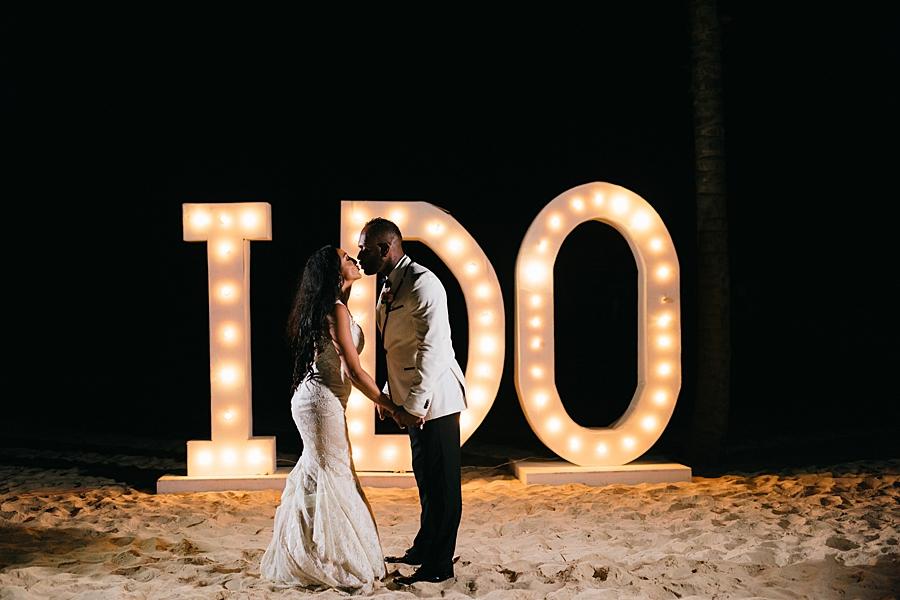 Destination Wedding Photographer 0001
