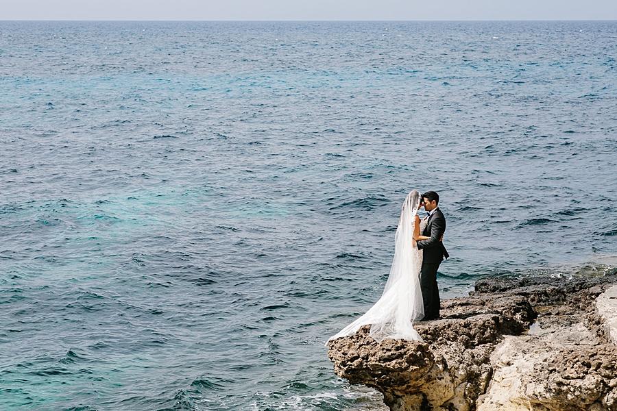 Destination Wedding Photographer 0003