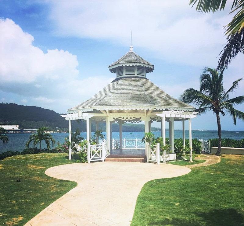 Destination Wedding Site Visits 0010