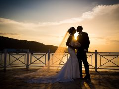 Destination Wedding Travel Agent Exquisite Vacations 0008 240x180