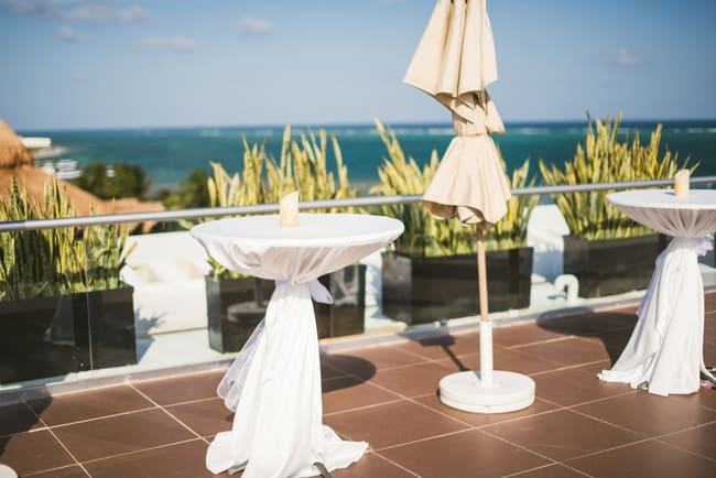 Destination Wedding at Azul Sensatori 034