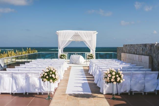 Destination Wedding at Azul Sensatori 039