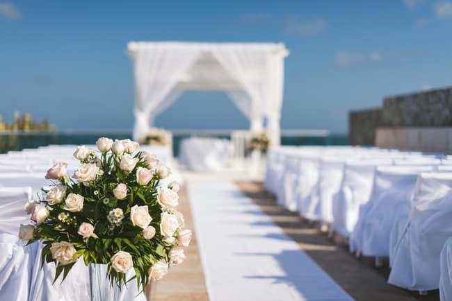 Destination Wedding at Azul Sensatori 040