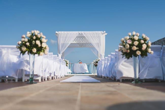 Destination Wedding at Azul Sensatori 046