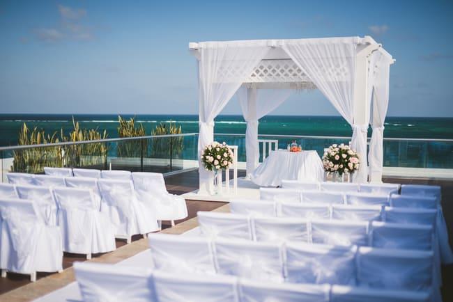 Destination Wedding at Azul Sensatori 047