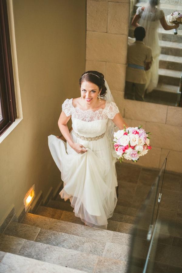 Destination Wedding at Azul Sensatori 049
