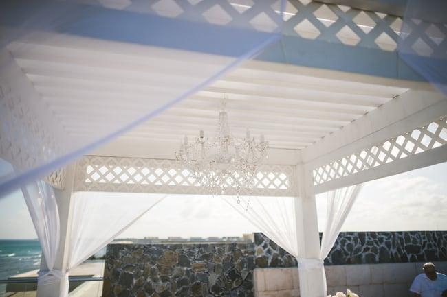 Destination Wedding at Azul Sensatori 063
