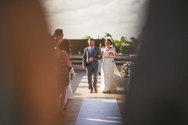 Destination Wedding at Azul Sensatori 067