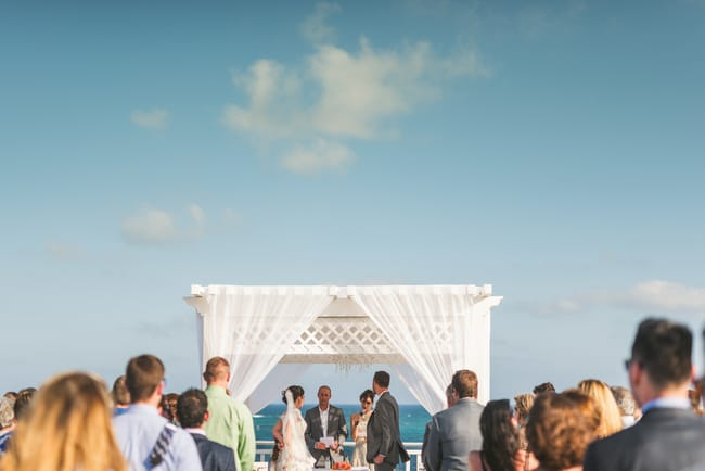 Destination Wedding at Azul Sensatori 069