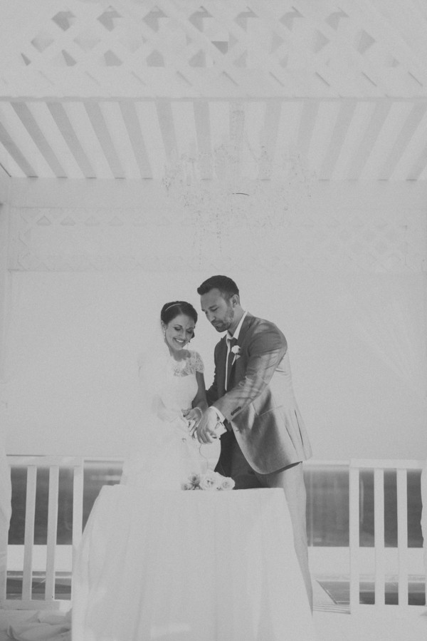 Destination Wedding at Azul Sensatori 070