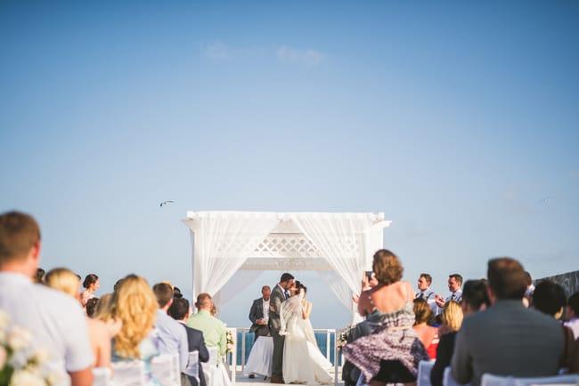 Destination Wedding at Azul Sensatori 071