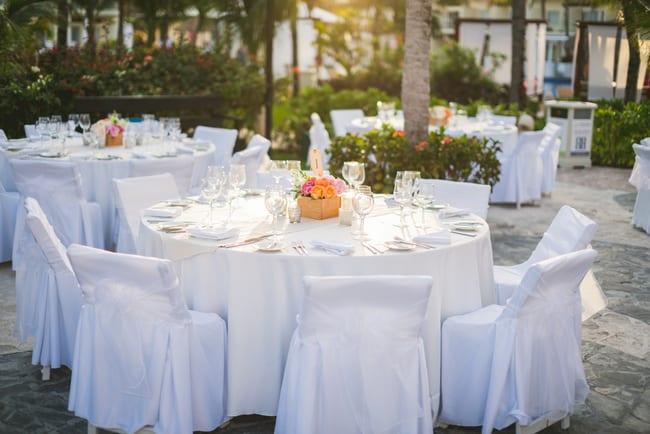 Destination Wedding at Azul Sensatori 073