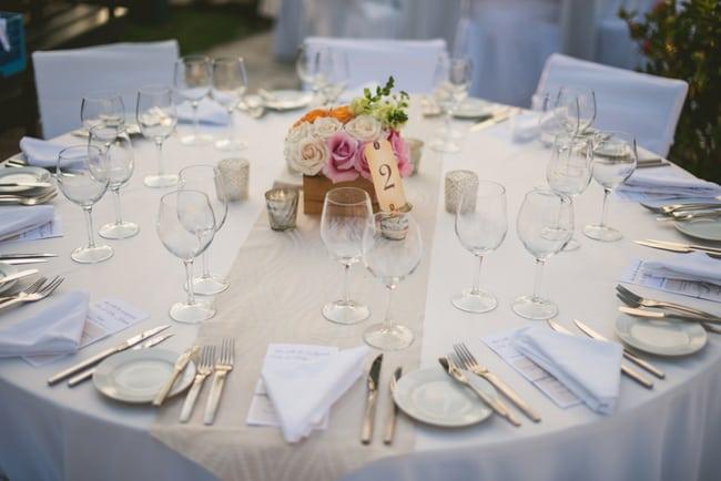 Destination Wedding at Azul Sensatori 074