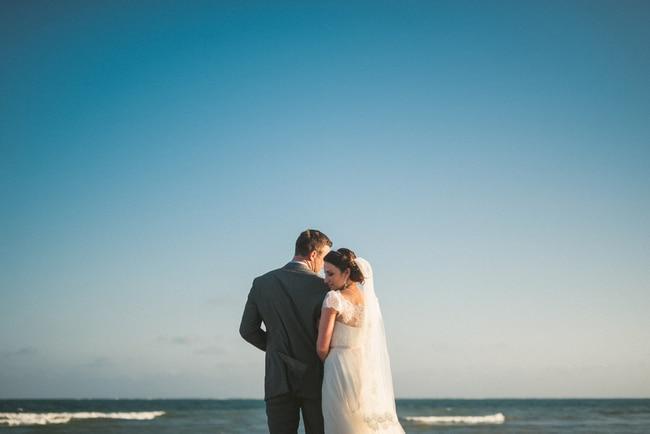 Destination Wedding at Azul Sensatori 094