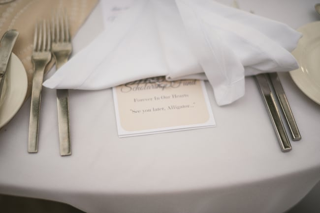 Destination Wedding at Azul Sensatori 096