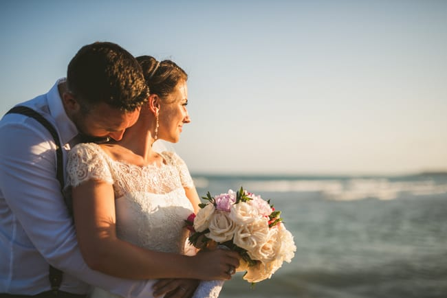 Destination Wedding at Azul Sensatori 098