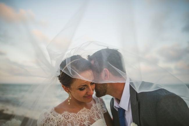 Destination Wedding at Azul Sensatori 114