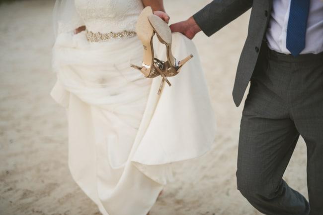 Destination Wedding at Azul Sensatori 115