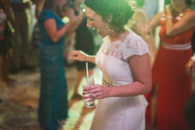Destination Wedding at Azul Sensatori 145